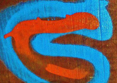 """Superman"""
